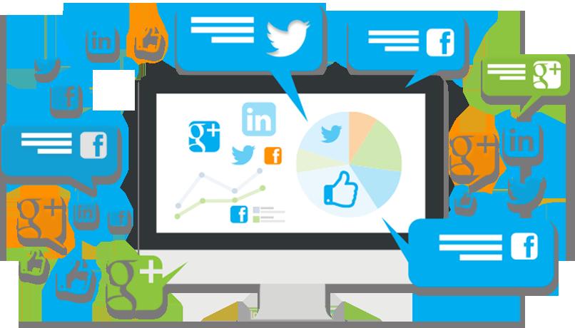 Best Social Media Optimization Services