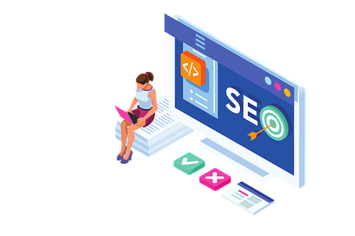 Reseller SEO Services